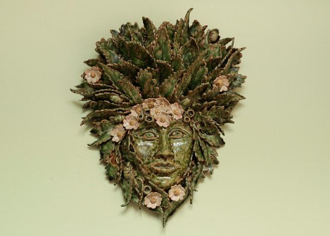 Dogrose Lady.1.jpg