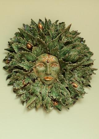 Sun Lady. 2.jpg