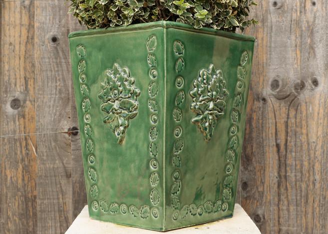 Box Planter. 3.jpg