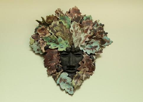Oak Man. 7.jpg