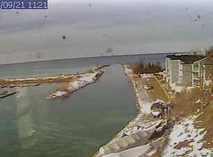 Kincardine Harbor.jpg