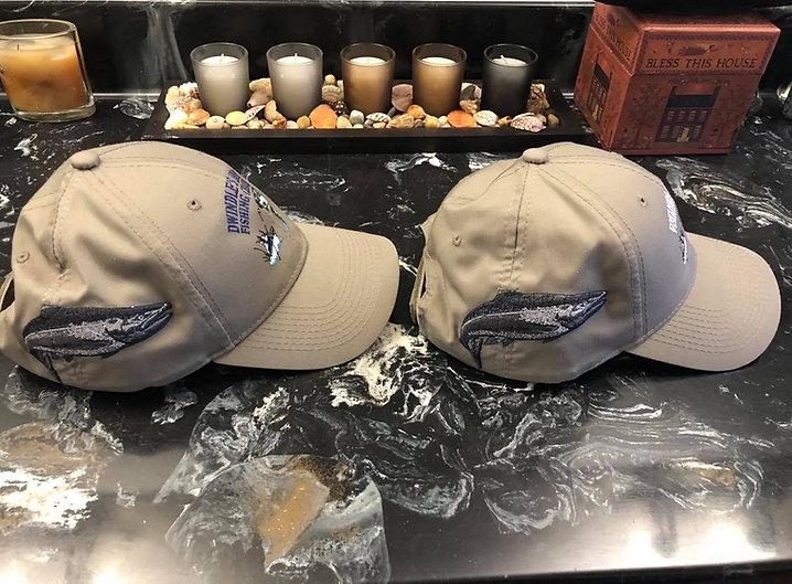 Dwindle's Dream Fishing Caps Side.jpg