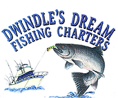 Dwindle's Dream Fishing Charters.png