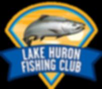 Lake Huron Fishing Club