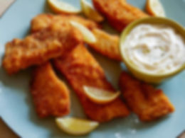 LHFC Fish Fry.jpeg