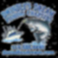 Dwindles Dream Fishing Charter logo_edit