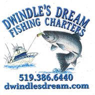 Dwindles Dream Fishing Charter logo_edit