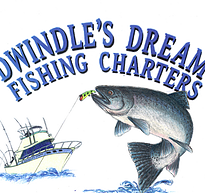 Dwindle's Dream Fishing Charters.png