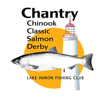 Chantry Chinook Classic Salmon Derby.png