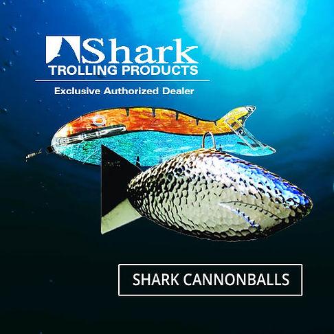 Shark Cannonballs.jpg