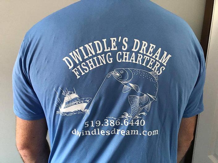 Dwindle's Tee Shirt Back.jpg