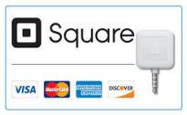 square2.jpg