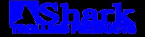 sharklogo.png