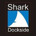 Shark Dockside Sales.jpg