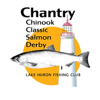 Chantry Chinook Classic Derby Logo.png