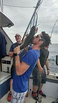 I Love My Fishing!.jpg