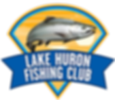 Lake Huron Fishing Club