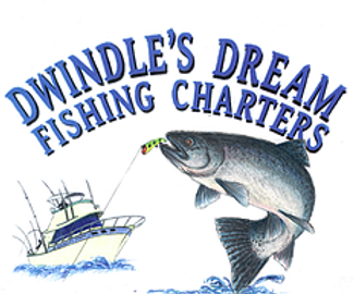 Dwindle's%20Dream%20Fishing%20Charters_e