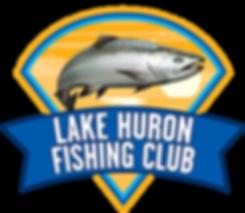 Lake Huron Fishing Club.png
