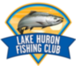 Lake Huron Fishing Club.png