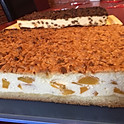 Ciasto dnia