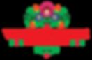 logo_white_eagle_pl_rest_znak_wodny.png