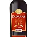 Kadarka