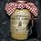 Thumbnail: Saint Expeditus / Expedite Conjure Candle