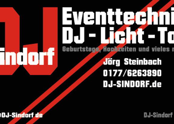 Visitenkarte_DJ_Sindorf.jpg