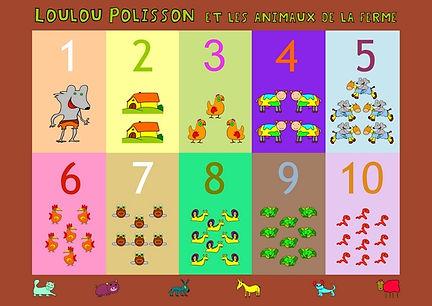 SET LOULOU COMPTE BLOG1.jpg