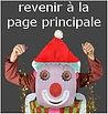 REVENIR PAGE PUCE ET RIZ33.jpg