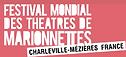Accueil Festival Marionnettes.png