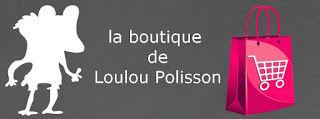 BOUTIQUE LOULOU1.jpg