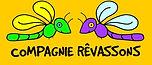 COMPAGNIE REVASSONS SPECTACLE ENFANTS RHONE-ALPES