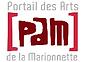 Screenshot_2019-09-12 Portail des Arts d