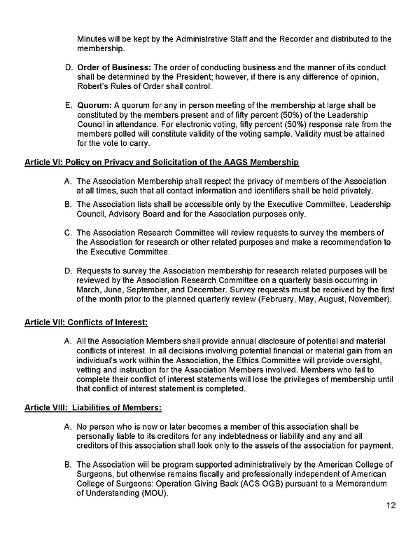 AAGS Constitution_Page_12.png