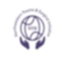 logo_26807899 (5).png