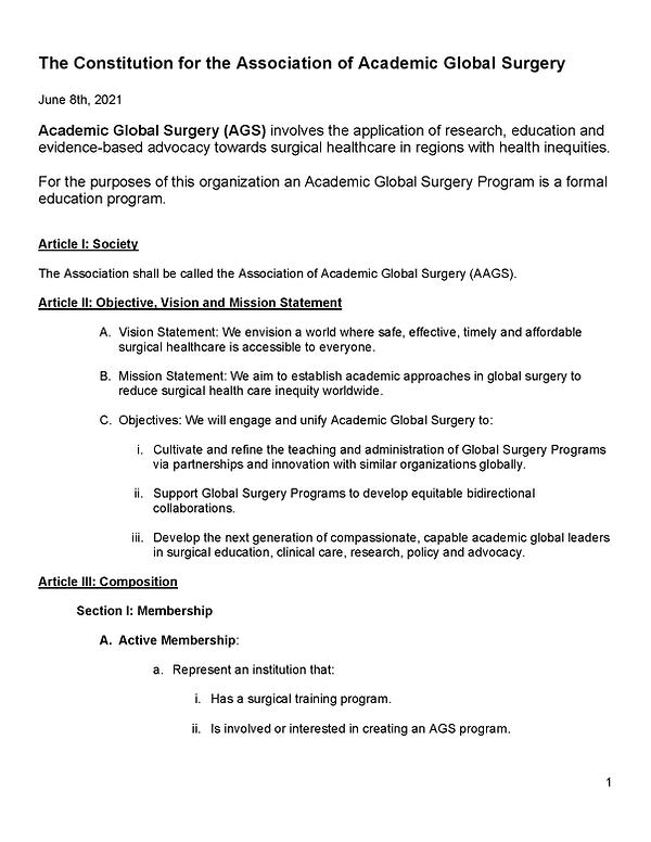 AAGS Constitution_Page_01.png