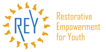 REY-Logo-Full-Web (1).png