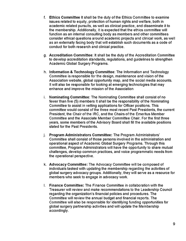 AAGS Constitution_Page_09.png