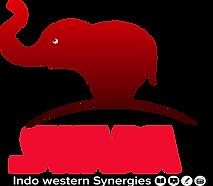 swara-logo-1.png