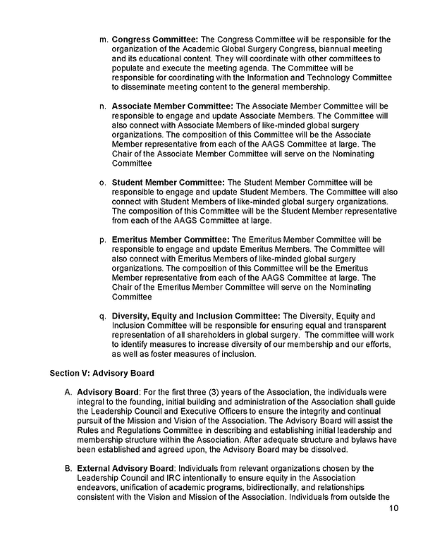 AAGS Constitution_Page_10.png