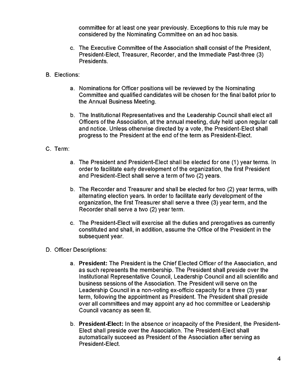 AAGS Constitution_Page_04.png