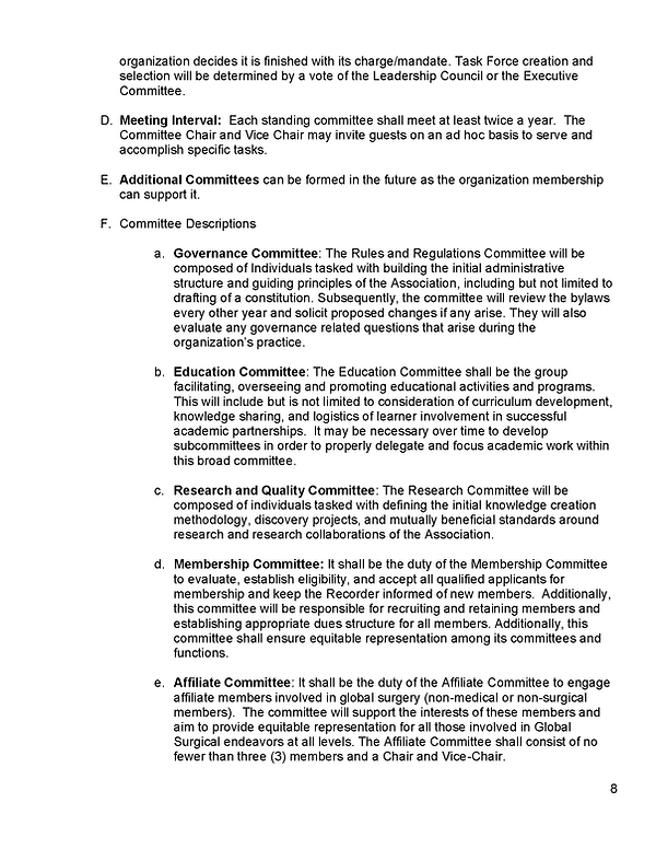 AAGS Constitution_Page_08.png