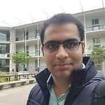 Ahmadreza-320x320.jpg
