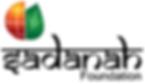 Sadanah logo.png