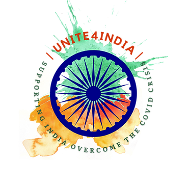 Copy of Unite4India.png