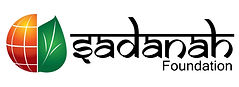 sadanah-logo-for-checks_edited_edited.jpg