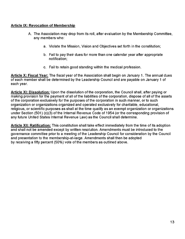 AAGS Constitution_Page_13.png
