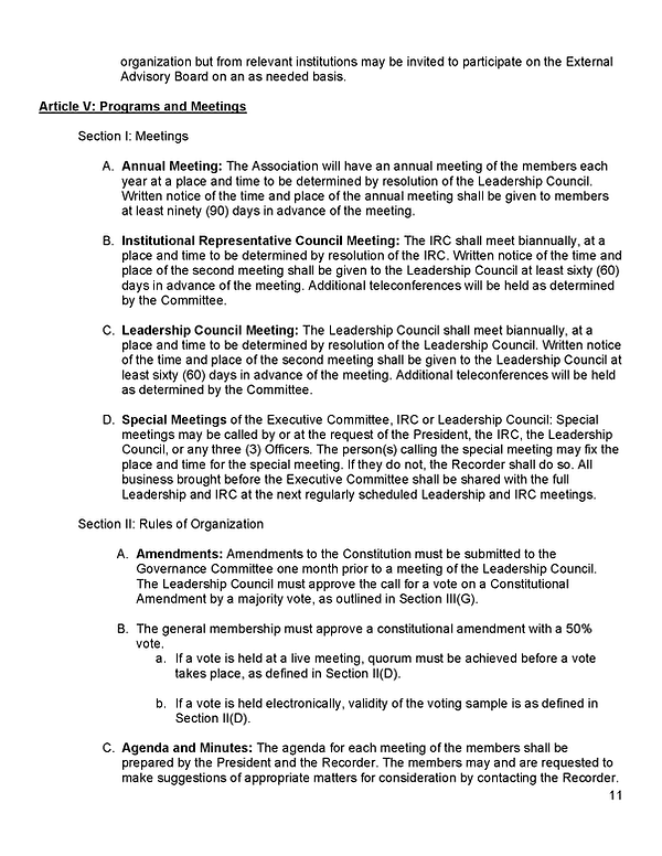 AAGS Constitution_Page_11.png